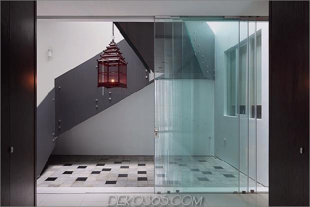 Split-House-mit-Dual-Persönlichkeit zum Leben und Arbeiten 3.jpg