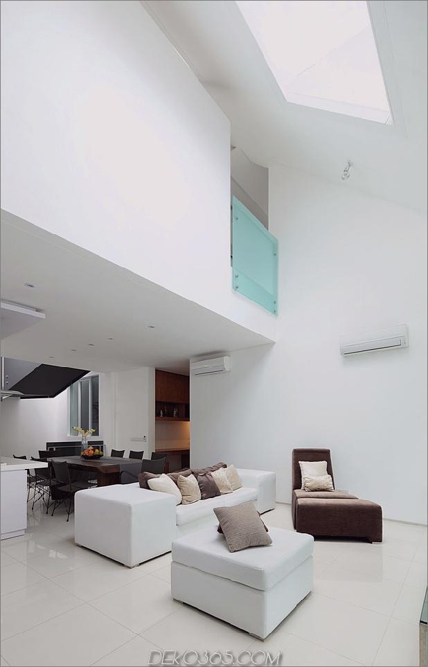 Split-House-mit-Dual-Persönlichkeit zum Leben und Arbeiten 7.jpg