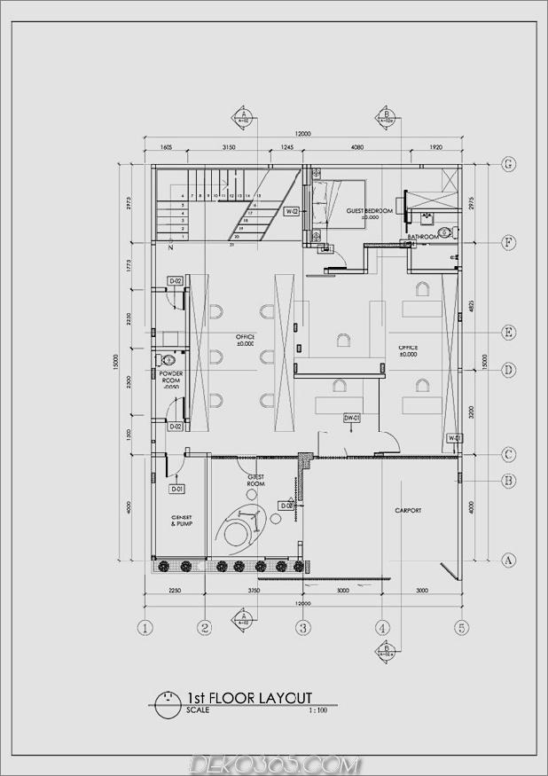 Split-House-mit-Dual-Persönlichkeit zum Leben und Arbeiten-11.jpg