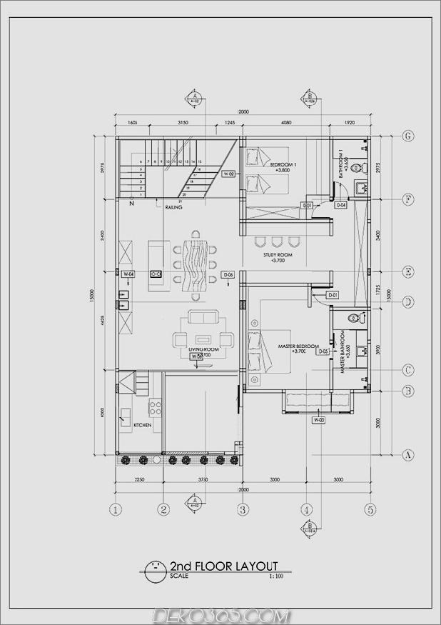 Split-House-mit-Dual-Persönlichkeit zum Wohnen und Arbeiten 12.jpg