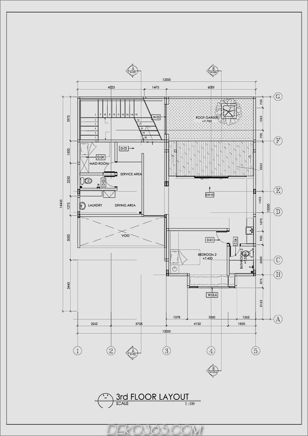 Split-House-mit-Dual-Persönlichkeit zum Wohnen und Arbeiten-13.jpg