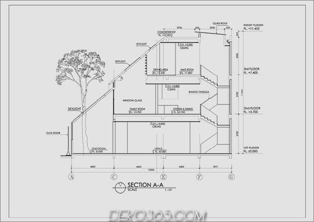 Split-House-mit-Dual-Persönlichkeit zum Wohnen und Arbeiten-15.jpg