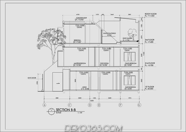 Split-House-mit-Dual-Persönlichkeit zum Wohnen und Arbeiten-16.jpg
