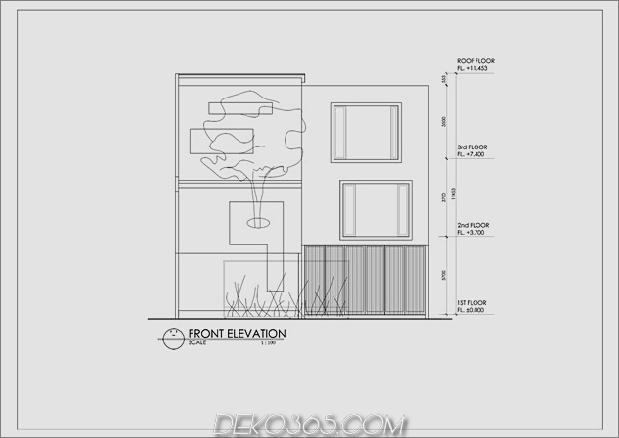 Split-House-mit-Dual-Persönlichkeit zum Leben und Arbeiten 17.jpg