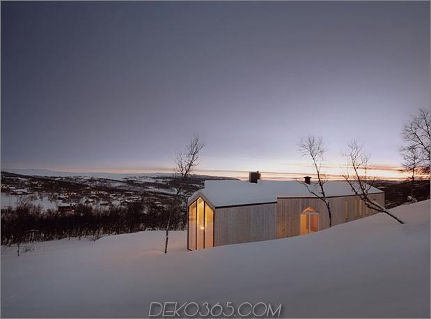 Split-Level-Berghütte-4-Richtungen-3-winter.jpg