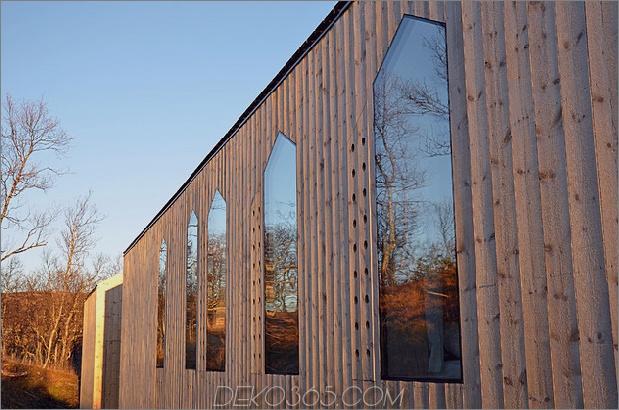 Split-Level-Berghütte-4-Richtungen-5-Seitenfenster.jpg