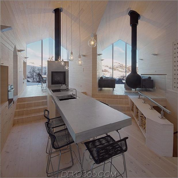 Split-Level-Berghütte-4-Richtungen-7-kitchen.jpg