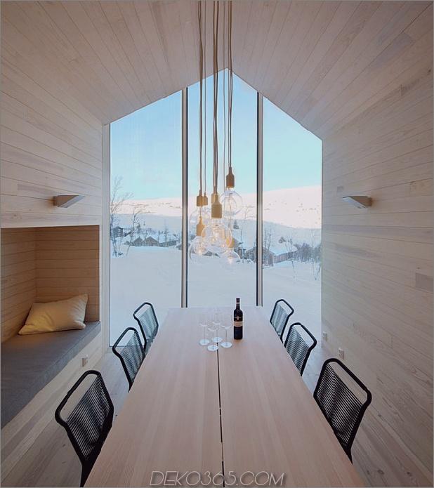 Split-Level-Berghütte-4-Richtungen-9-dining.jpg