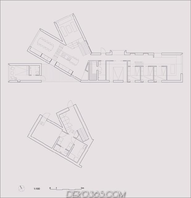 Split-Level-Berghütte-4-Richtungen-11-Floorplan.jpg