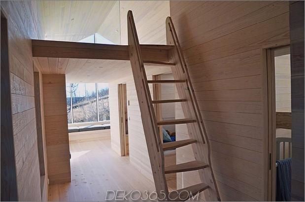Split-Level-Berghütte-4-Richtungen-12-Mezzanine.jpg