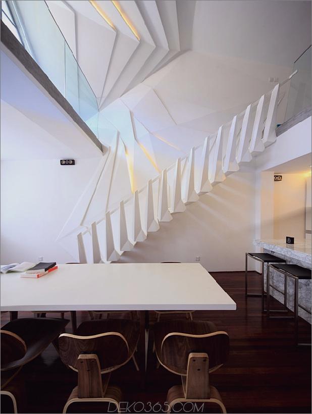 modern-geometrisch-wohnung-loft-mit-schöne-knochen-3.jpg