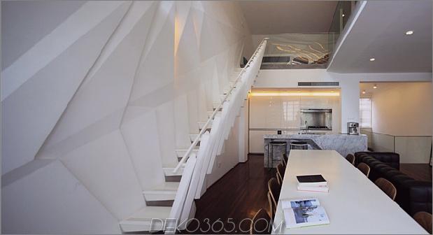 modern-geometrisch-wohnung-loft-mit-schöne-knochen-4.jpg