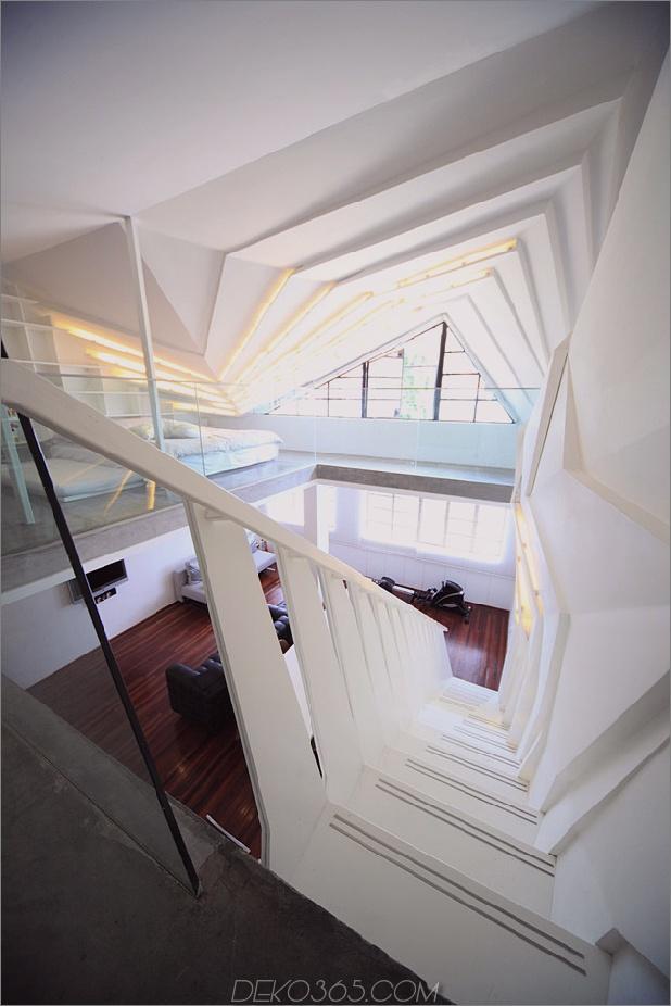modern-geometrisch-wohnung-loft-mit-schöne-knochen-5.jpg