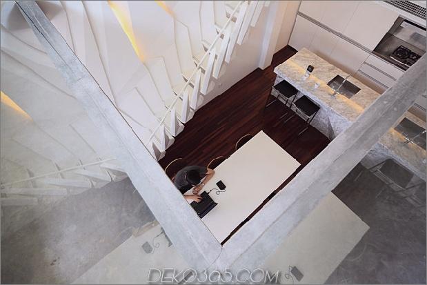 modern-geometrisch-wohnung-loft-mit-schöne-knochen-6.jpg