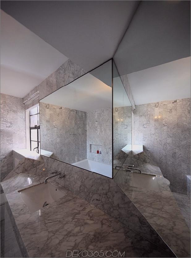 modern-geometrisch-wohnung-loft-mit-schöne-knochen-7.jpg