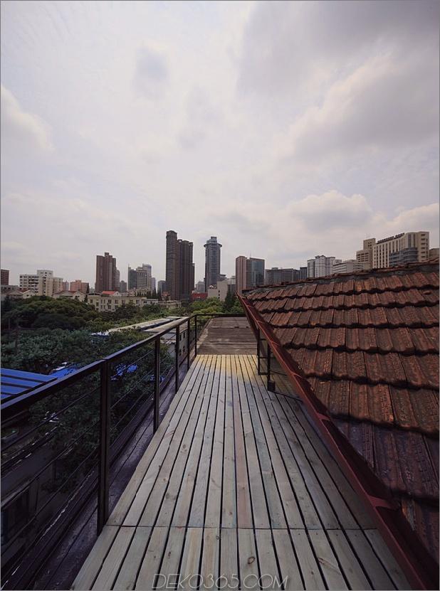 modern-geometrisch-wohnung-loft-mit-schönen-knochen-10.jpg