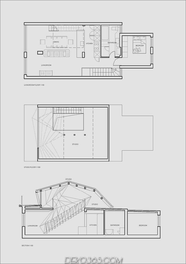 modern-geometrisch-wohnung-loft-mit-schöne-knochen-11.jpg