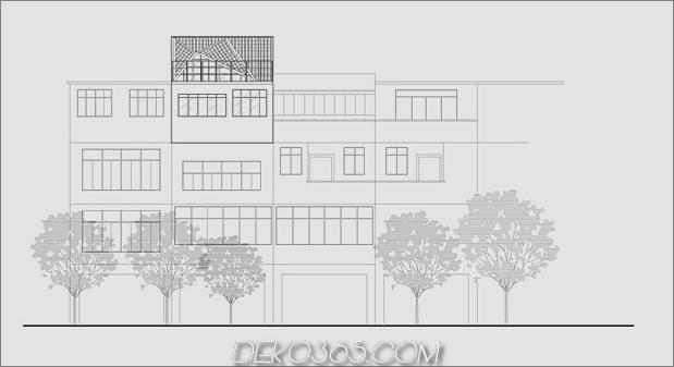 modern-geometrisch-wohnung-loft-mit-schönen-knochen-12.jpg