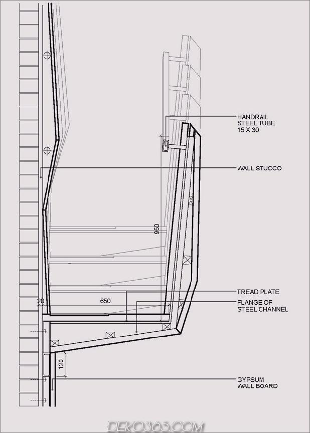 modern-geometrisch-wohnung-loft-mit-schönen-knochen-13.jpg