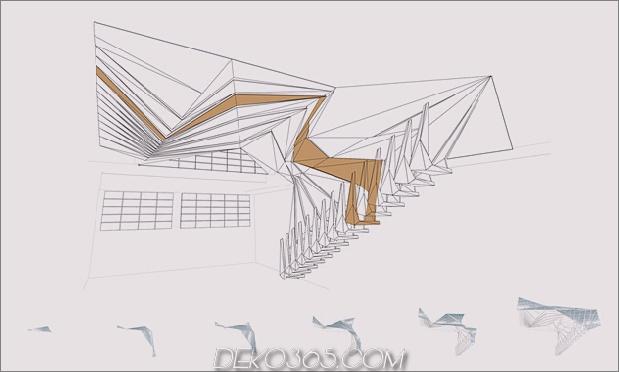 modern-geometrisch-wohnung-loft-mit-schöne-knochen-14.jpg