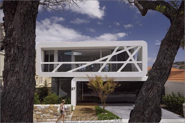 Stadt-Strandhaus-mit-ultra-modern-Straße-Präsenz-5.jpg