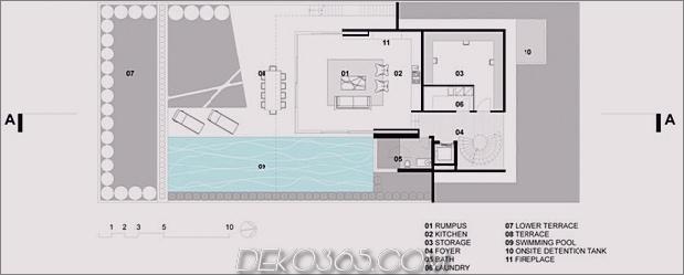 Stadt-Strandhaus-mit-ultra-modern-Straße-Präsenz-15.jpg