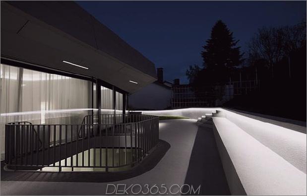 Stahlbeton-Haus-mit-Aluminium-Fassade-8-Oberdeck-Nacht.jpg