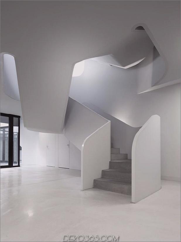 Stahlbeton-Haus-mit-Aluminium-Fassade-9-Stufen-Boden.jpg
