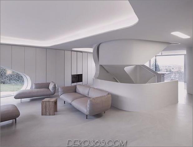stahlbetonhaus-mit-aluminium-fassade-10-wohnzimmer.jpg