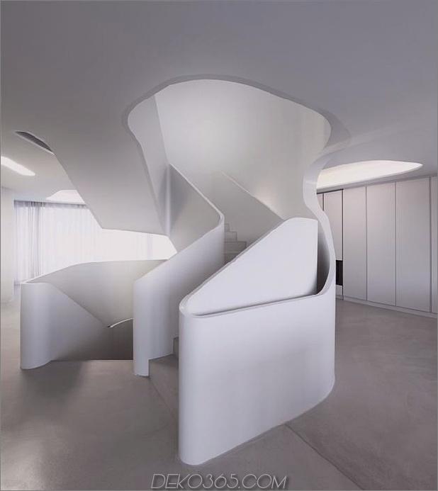 stahlbetonhaus-mit-aluminium-fassade-11-treppen-mitte.jpg