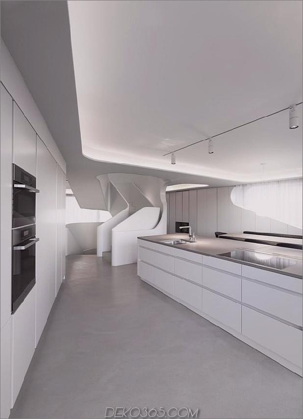 stahlbetonhaus-mit-aluminium-fassade-16-far-end-kitchen.jpg