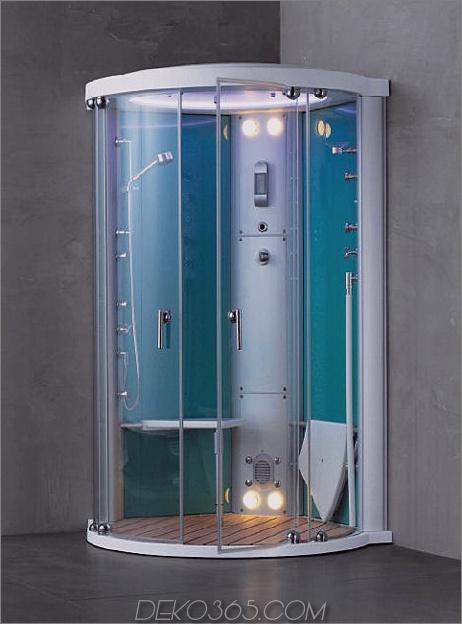 hoesch-sensamare1100-steambath.jpg