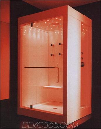 kos-kosmic-2-steam-shower.jpg