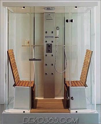 duravit-steam-shower.jpg