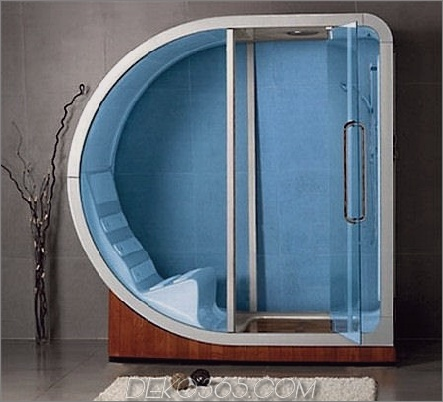 linea-aqua-appolo-steam-shower.jpg