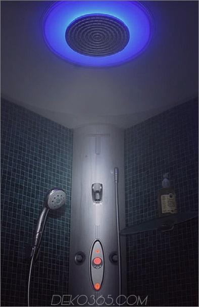 hansgrohe-wellspring-steam-shower.jpg