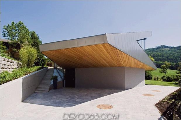 Hang-Dach-Haus-mit-futuristisch-Interieur-Gestaltung der Landschaft-2.jpg