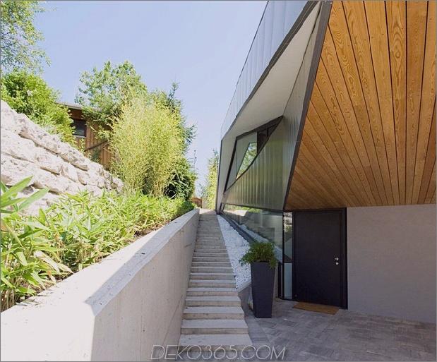 Hang-Dach-Haus-mit-futuristisch-Interieur-Gestaltung der Landschaft-3.jpg