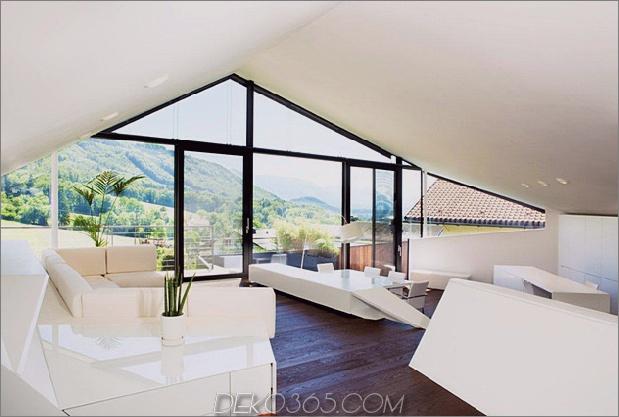 Hang-Dach-Haus-mit-futuristisch-Interieur-Gestaltung der Landschaft-4.jpg