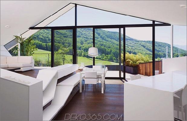 Hang-Dach-Haus-mit-futuristisch-Interieur-Gestaltung der Landschaft-5.jpg