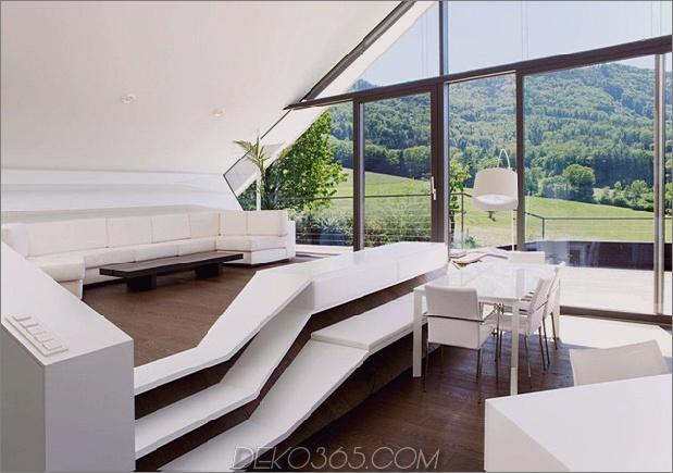 Hang-Dach-Haus-mit-futuristisch-Interieur-Gestaltung der Landschaft-6.jpg