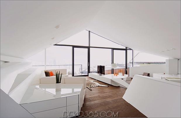 Hang-Dach-Haus-mit-futuristisch-Interieur-Gestaltung der Landschaft-7.jpg