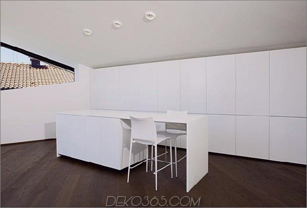 Hang-Dach-Haus-mit-futuristisch-Interieur-Gestaltung der Landschaft 10.jpg