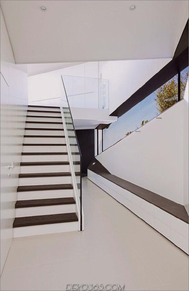 Hang-Dach-Haus-mit-futuristisch-Interieur-Gestaltung der Landschaft-11.jpg