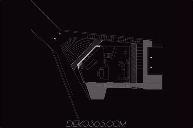 Hang-Dach-Haus-mit-futuristisch-Interieur-Gestaltung der Landschaft-12.jpg