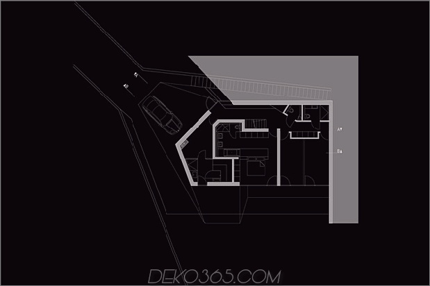 Hang-Dach-Haus-mit-futuristisch-Interieur-Gestaltung der Landschaft-13.jpg