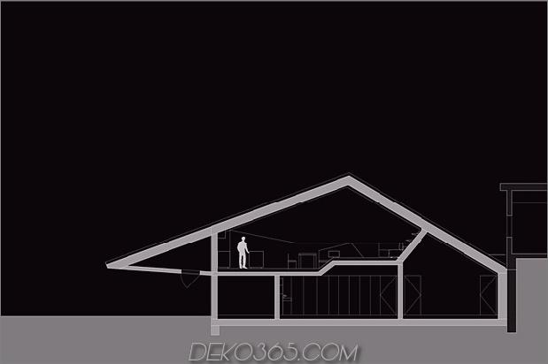 Hang-Dach-Haus-mit-futuristisch-Interieur-Gestaltung der Landschaft-14.jpg