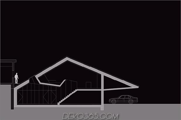 Hang-Dach-Haus-mit-futuristisch-Interieur-Gestaltung der Landschaft-15.jpg