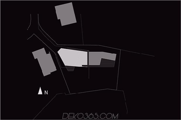 Hang-Dach-Haus-mit-futuristisch-Interieur-Gestaltung der Landschaft-16.jpg