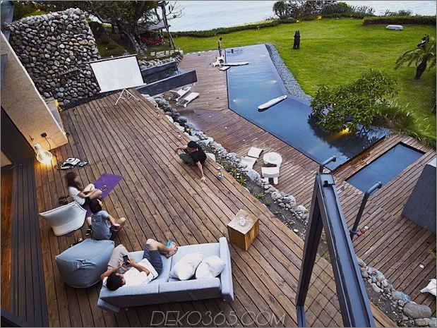 9-Oceanfront-Home-Terraced-Rock-Site.jpg